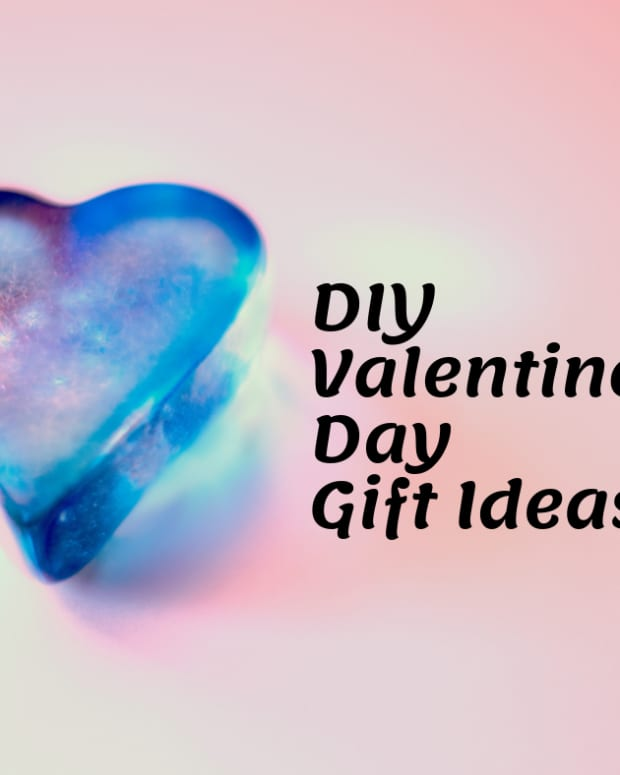 12-diy-valentines-day-gifts-your-loved-one-will-never-forget