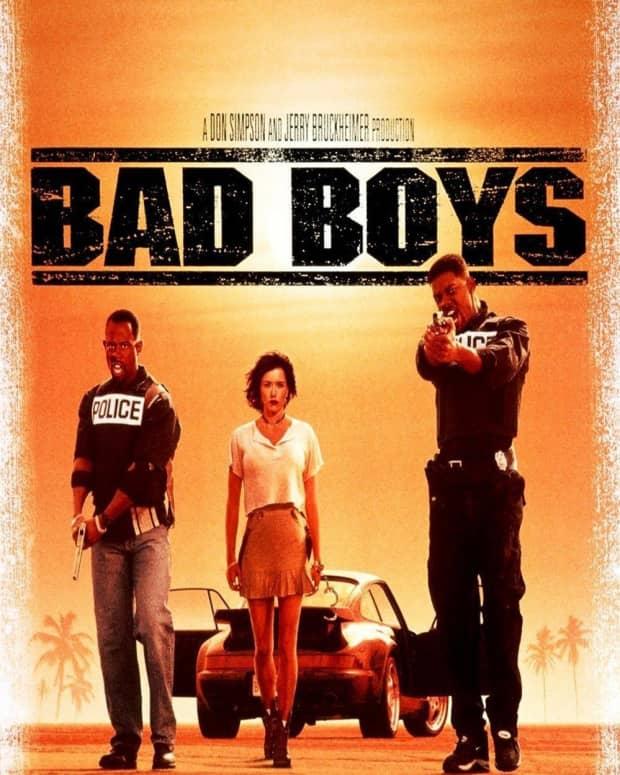 should-i-watch-bad-boys