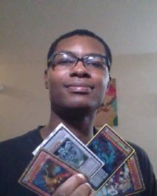 how-to-build-a-competitive-yugioh-deck-part-2
