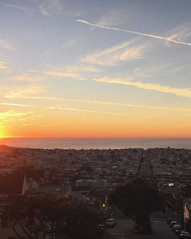 things-to-do-san-francisco-richmond-sunset