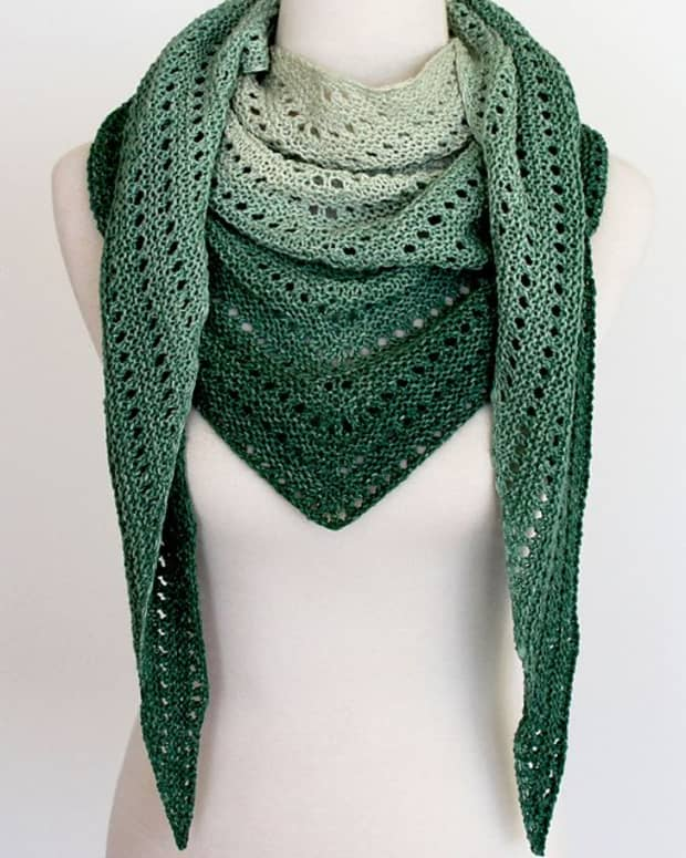 ombre-knitting-guide-free-hat-pattern