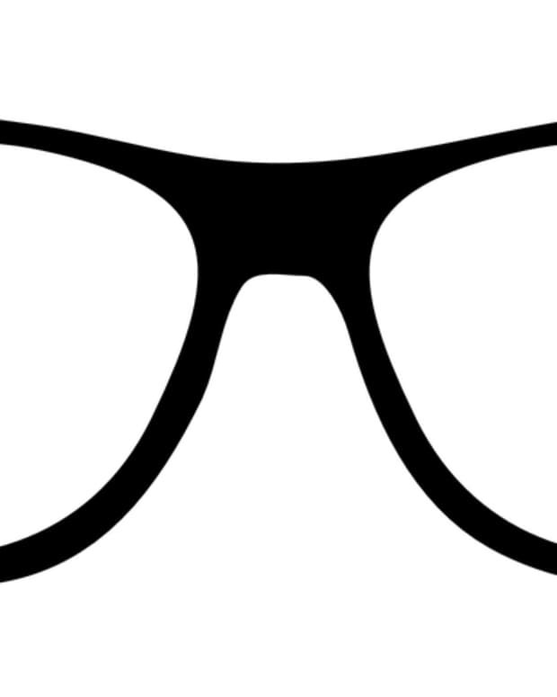 quick-guide-going-to-the-opticians-and-buying-glasses-in-china