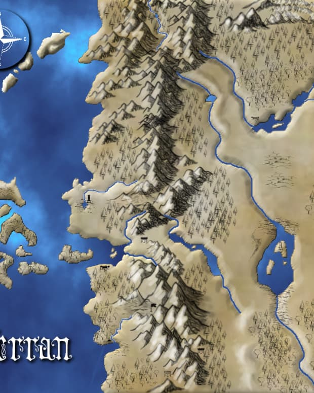 creating-a-fantasy-map-step-by-step-tutorial
