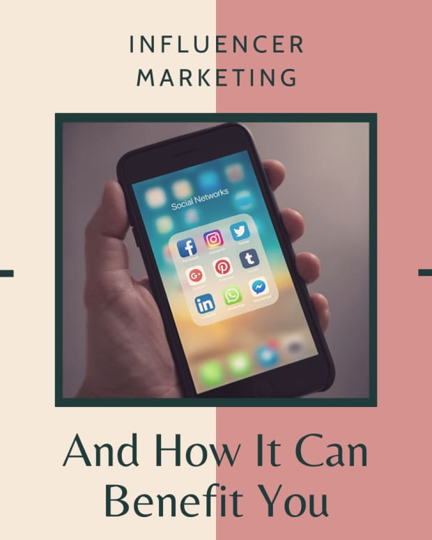 influencer-marketing-definition