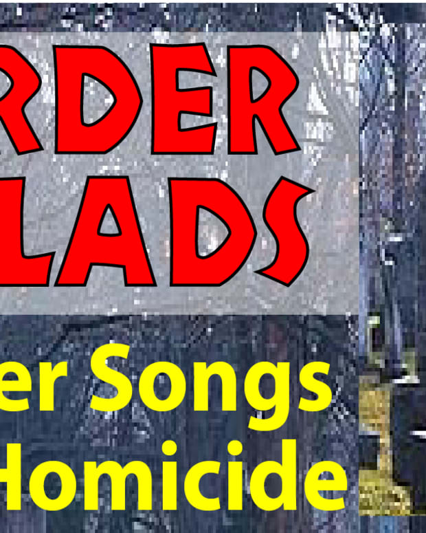 murder-ballads-10-songs-about-murder
