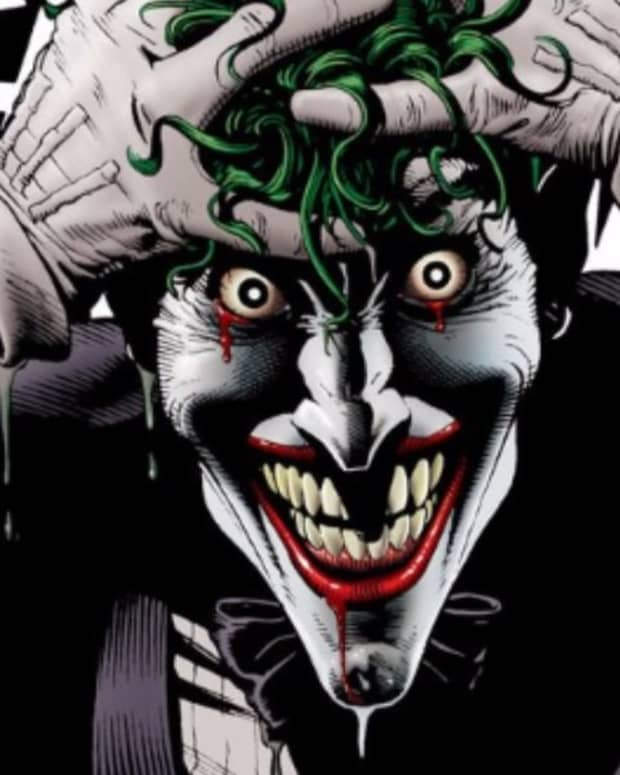 top-five-most-evil-crimes-from-the-joker