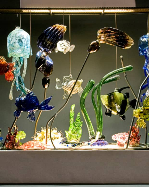 the-art-of-glass-making