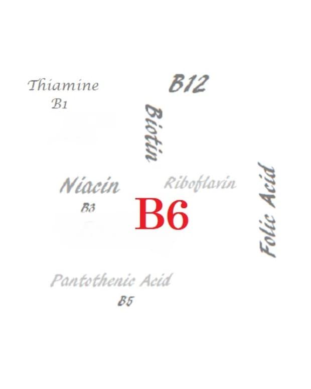 vitamin-b6-beware-select-your-vitamins-carefully