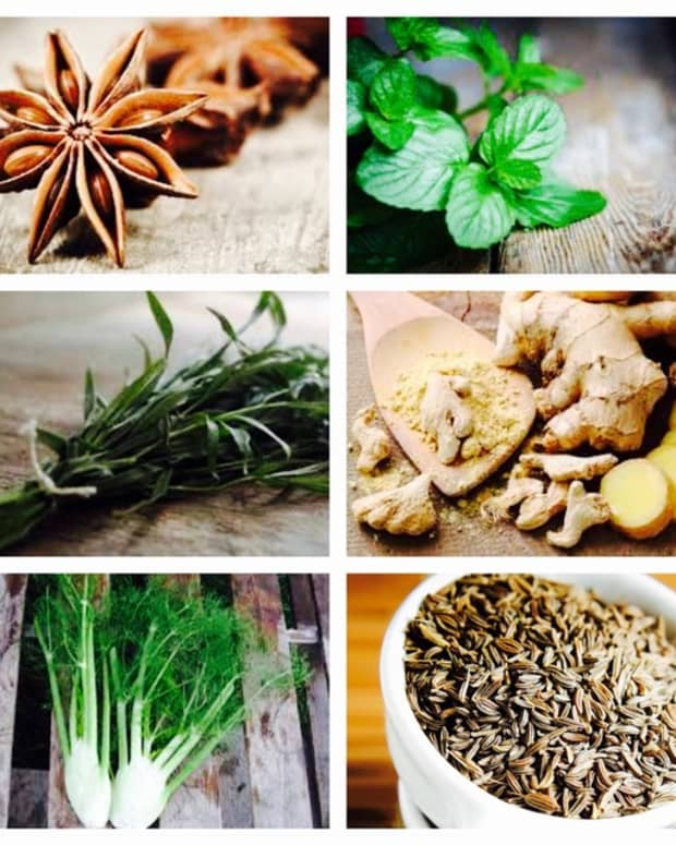 soothe-the-symptoms-of-celiac-disease-with-these-7-oils