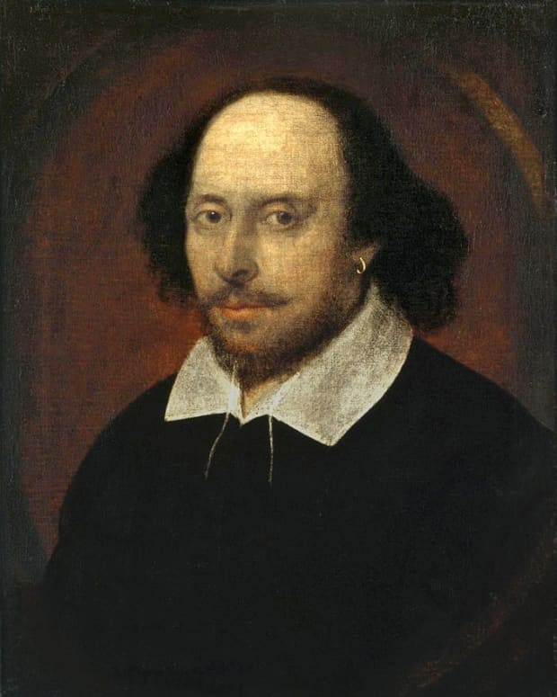 summary-and-analysis-of-sonnet-116-by-william-shakespeare
