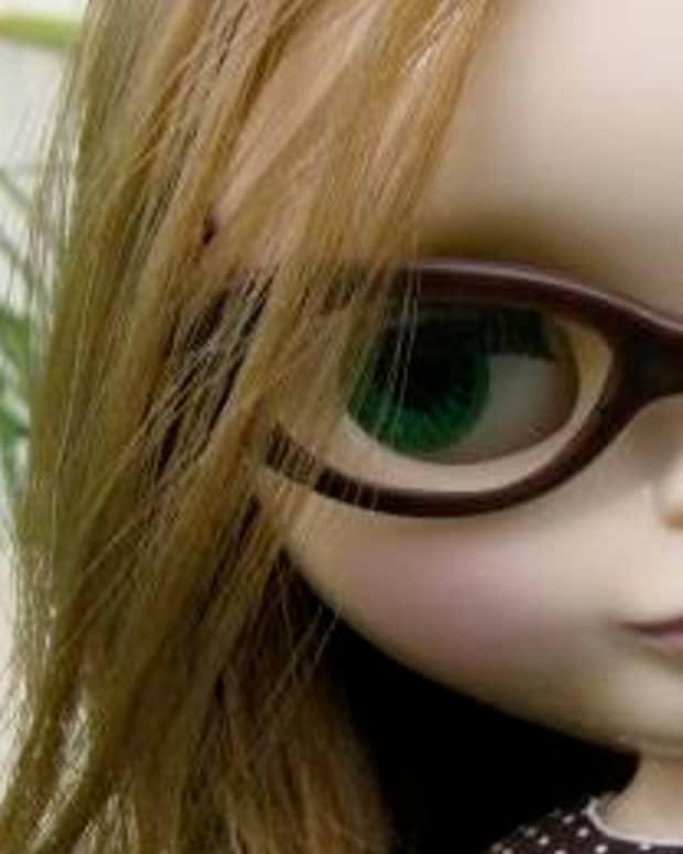 buying-eyeglasses-online