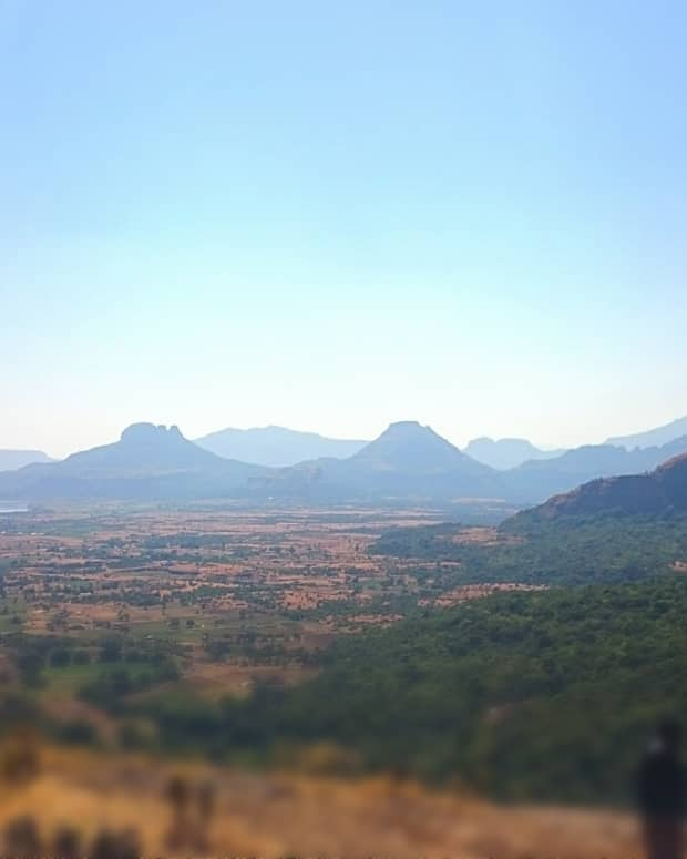 harishchandragad-trek-via-nalichi-vaat-a-challenging-trek-in-the-western-ghats-maharashtra-india