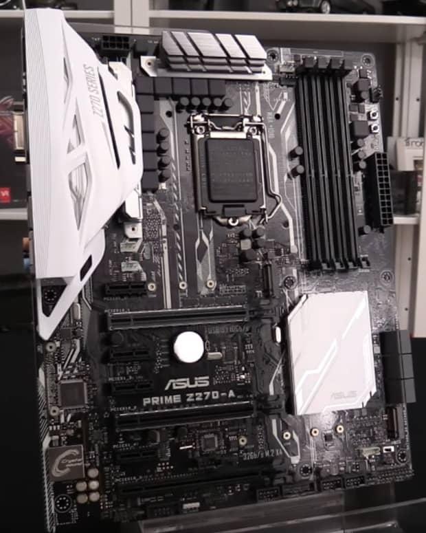 best-z270-kaby-lake-motherboard-200