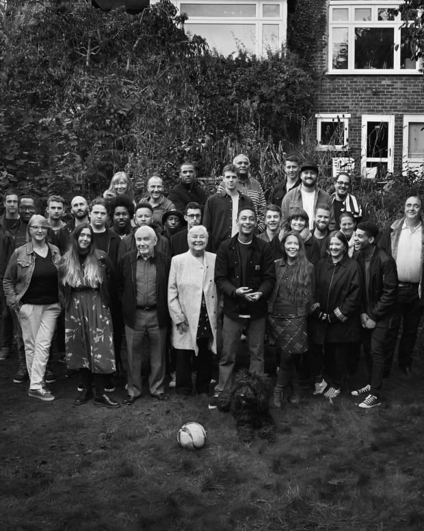 review-loyle-carners-album-yesterdays-gone