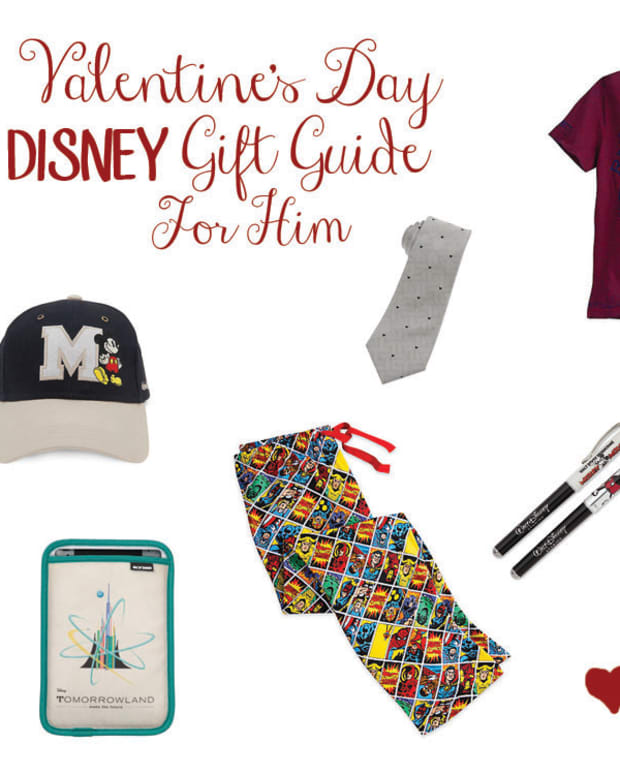 valentines-disney-gift-guide-for-him