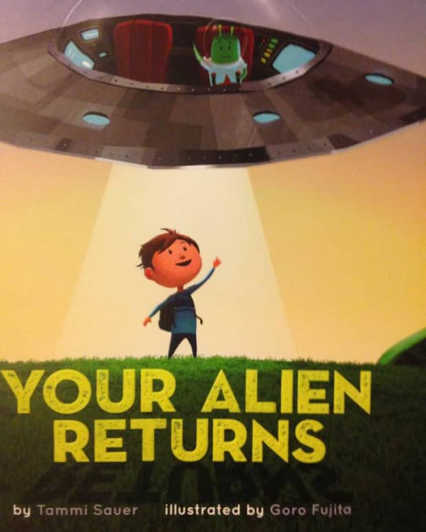 your-alien-returns-in-an-fun-read-aloud-lesson-for-fitting-into-a-new-community