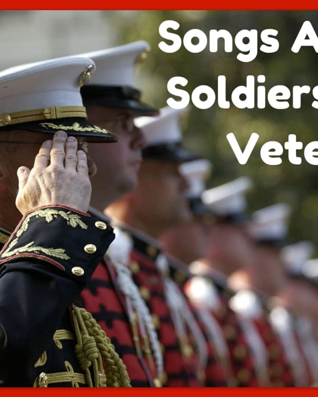 songs-about-soldiers-and-veterans