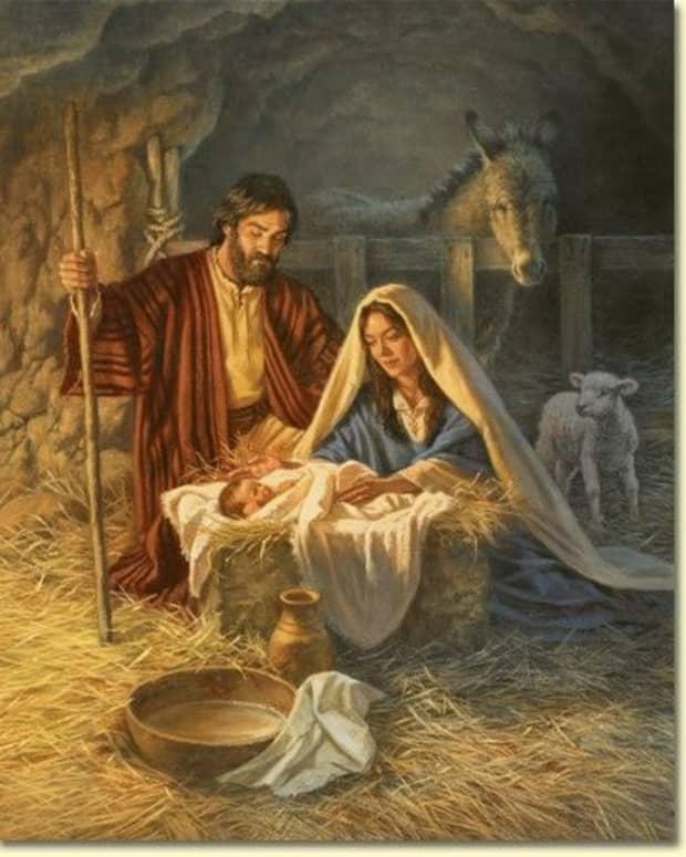 three-comings-of-jesus-christ