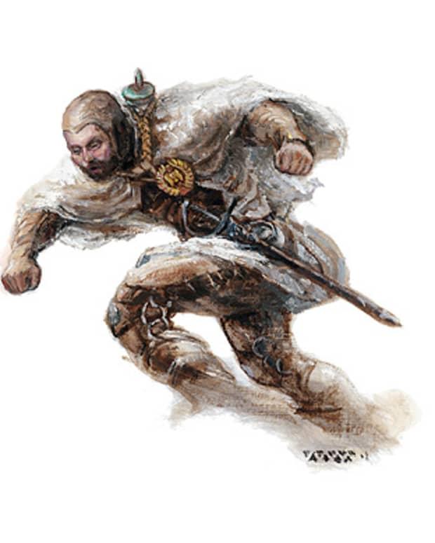 hermod-the-nimble-the-nordic-god-that-inspired-a-classic-comic-book-superhero
