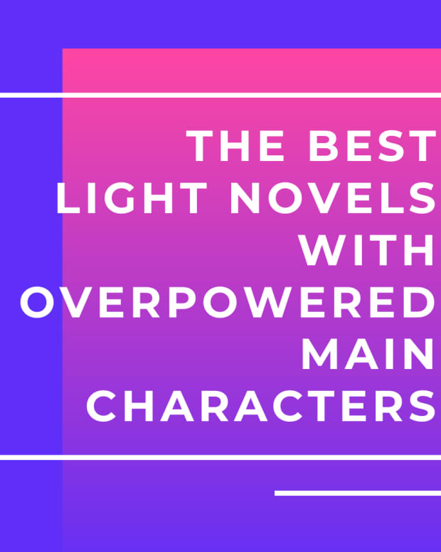 light-novels-with-powerfulover-powered-main-character-ii-op-mc