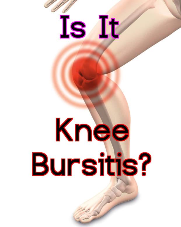 bursitis-knee-pain-braces-and-pads