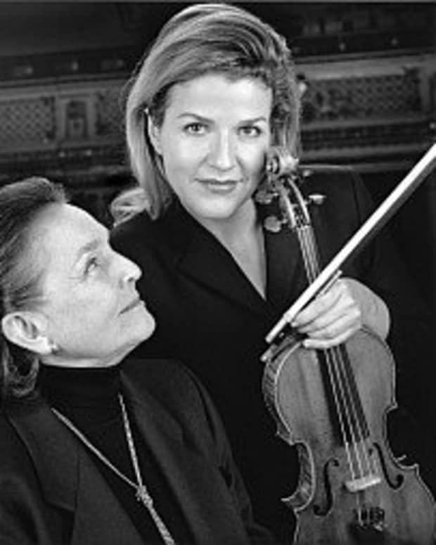 15-great-female-violinsists