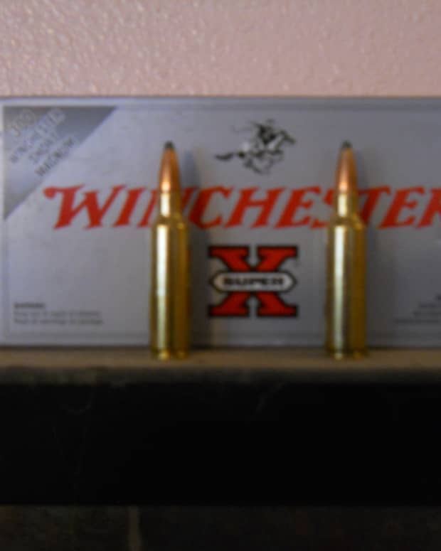 ammunition-test-winchester-300-winchester-short-magnum-180-grain-power-point