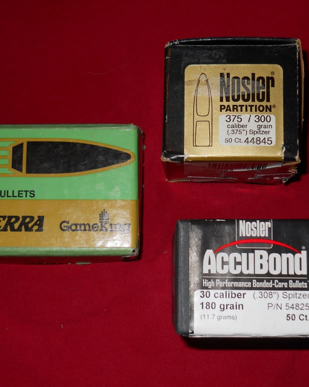 you-need-a-premium-hunting-bullet