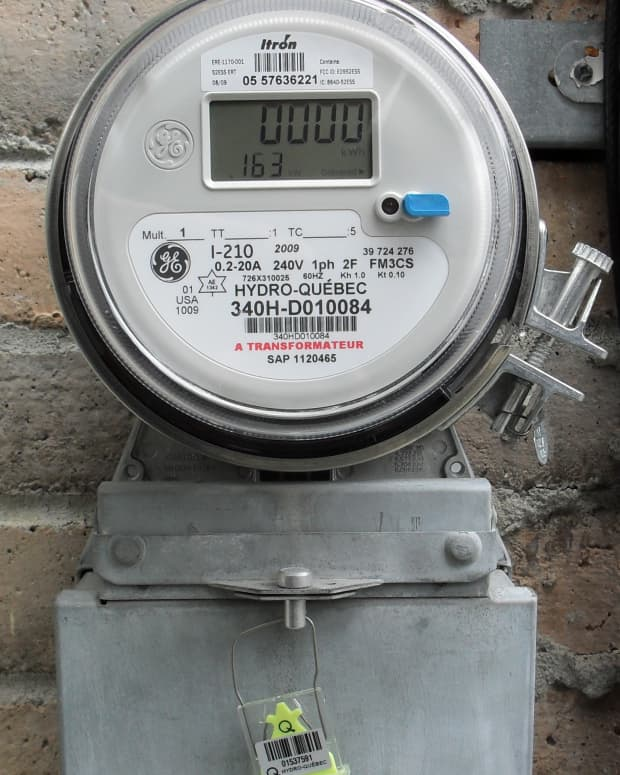 55-tips-to-save-money-on-your-electricity-bill