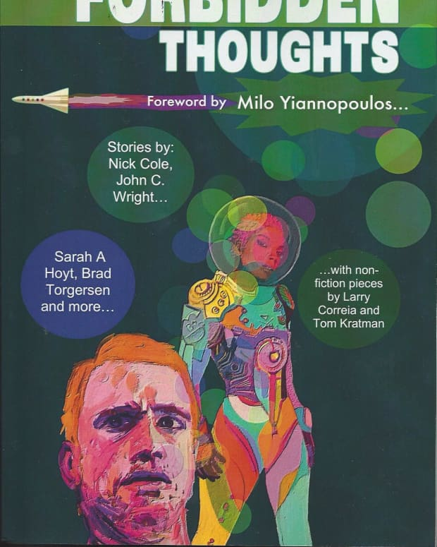 forbidden-thoughts-a-book-review