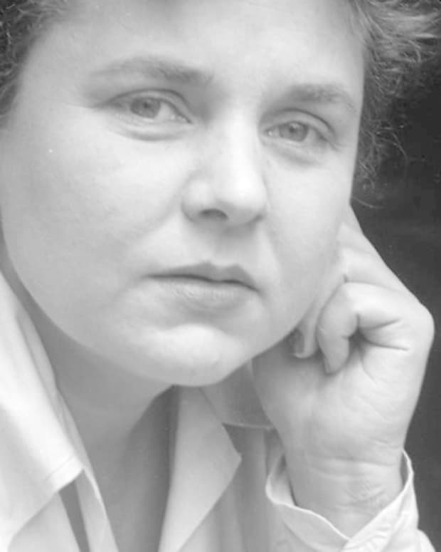 analysis-of-poem-the-fish-by-elizabeth-bishop