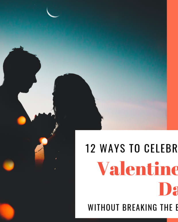how-to-celebrate-valentines-day-on-a-budget