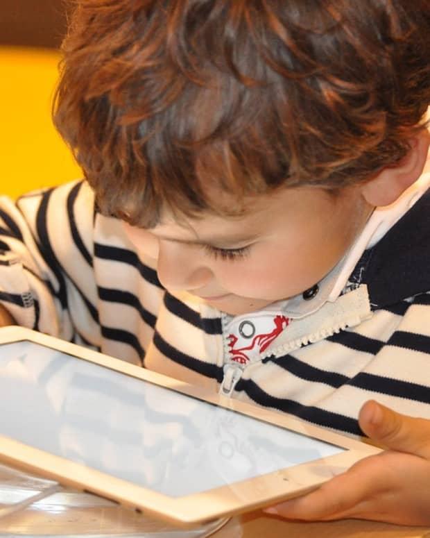 how-to-prevent-gadget-addiction-in-children