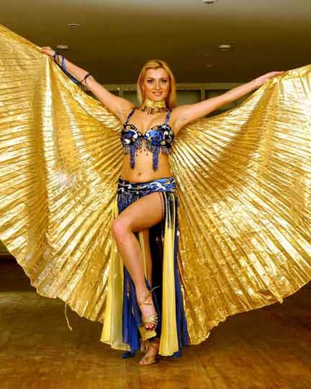 belly-dance-for-fun-and-fitness