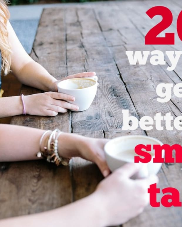 25-ways-to-make-chit-chat-tolerable-when-you-hate-making-chit-chat