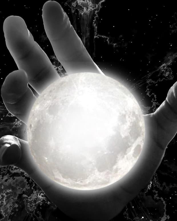 quantum-self-transformation-a-dream-or-reality