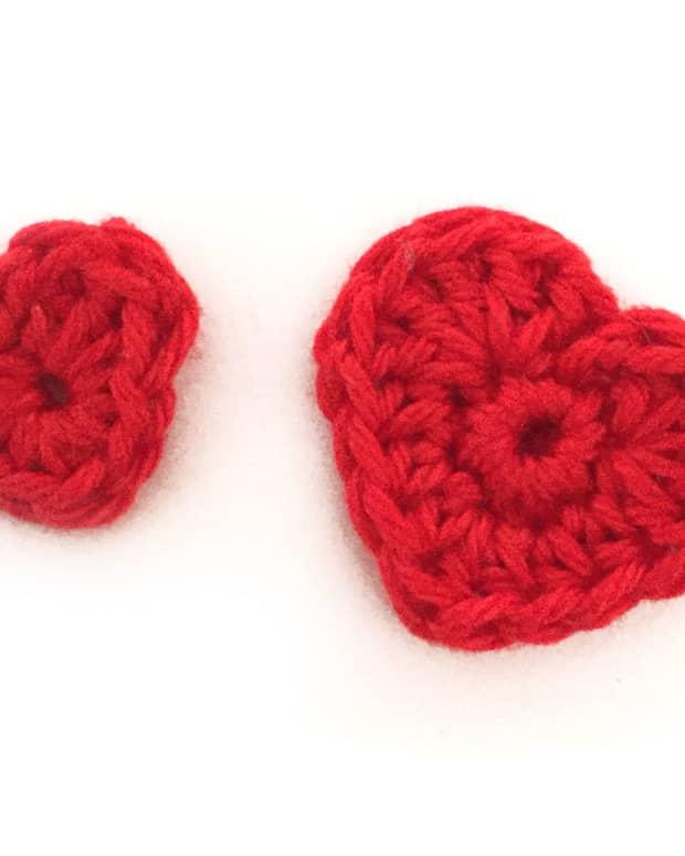 hearts-free-crochet-pattern