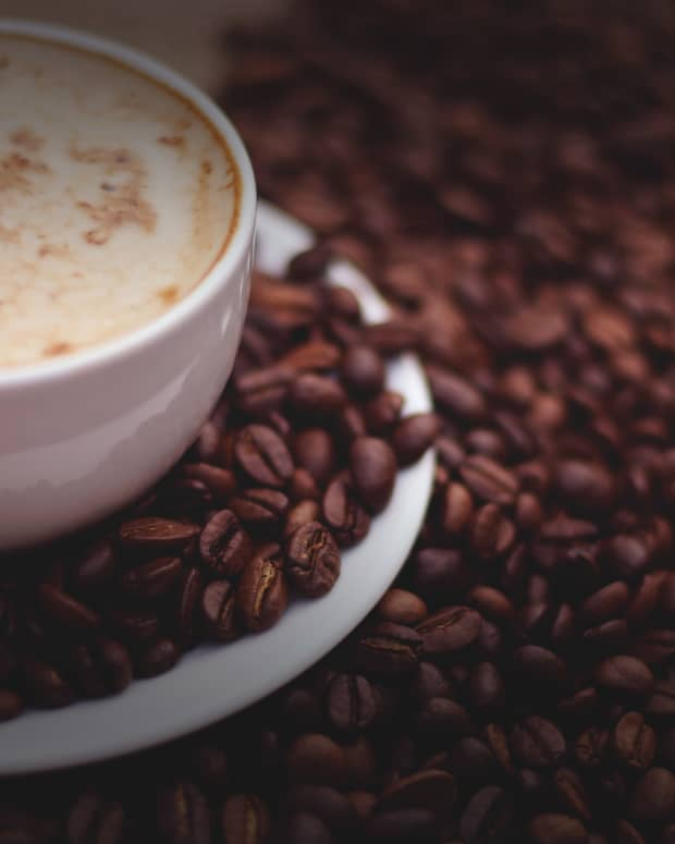 coffee-consumption-benefits-and-side-effects