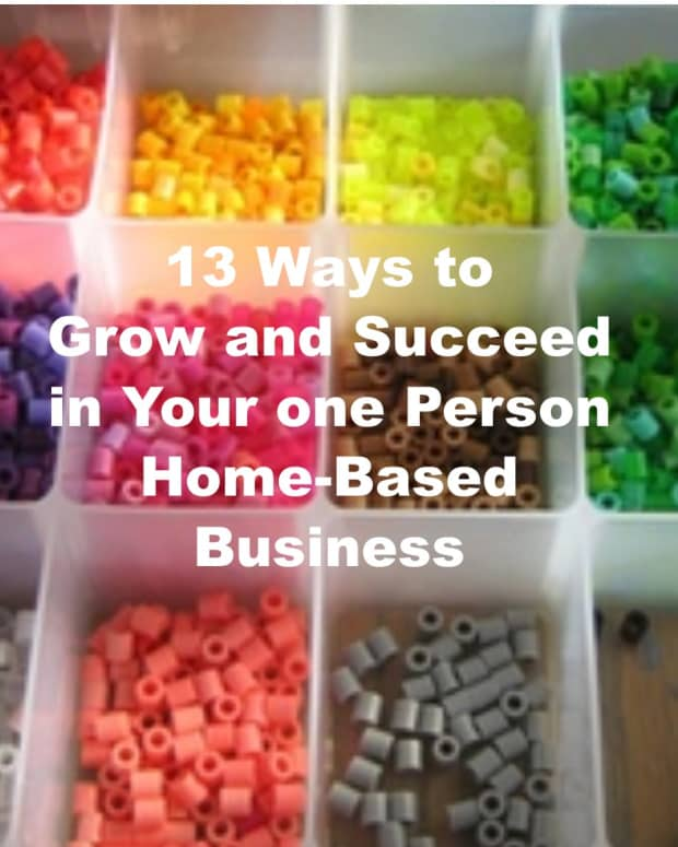 day-to-day-in-your-home-based-business