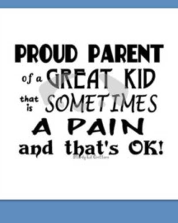 the-true-courage-it-takes-to-be-a-parent