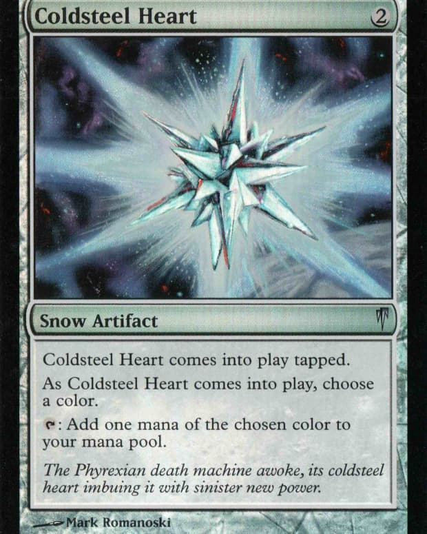 seven-low-cost-artifacts-for-any-commander-magic-deck