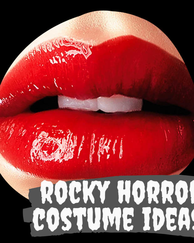 rocky-horror-picture-costumes