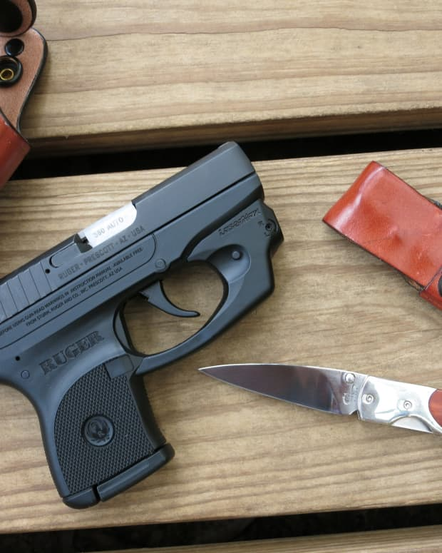 dont-get-caught-in-the-everyday-carry-trap