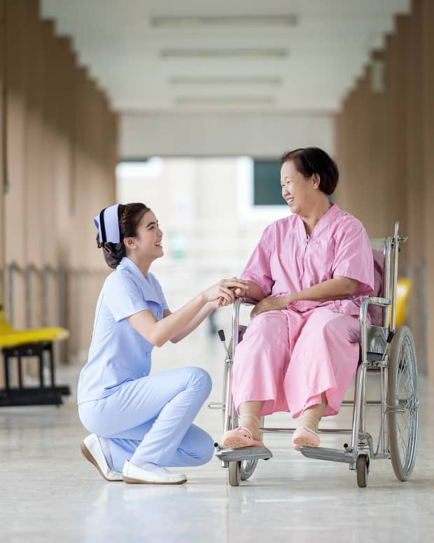 helpful-gifts-for-back-surgery-patients-people-who-have-had-orthopedic-surgery