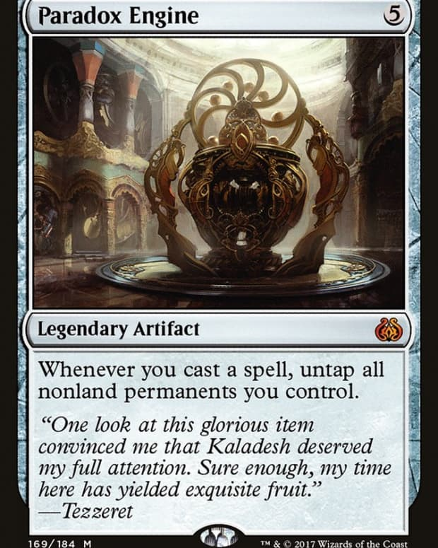top-6-cards-cards-that-should-be-banned-in-mtg-commander