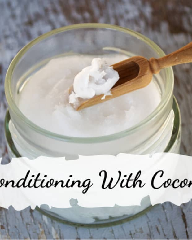 proven-benefits-of-coconut-oil-as-a-deep-hair-conditioner