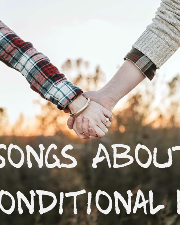 pop-rock-and-country-songs-about-unconditional-love