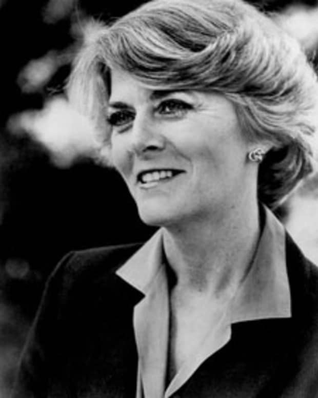 geraldine-ferraro-and-the-psychology-of-living-with-cancer-a-model-for-our-times