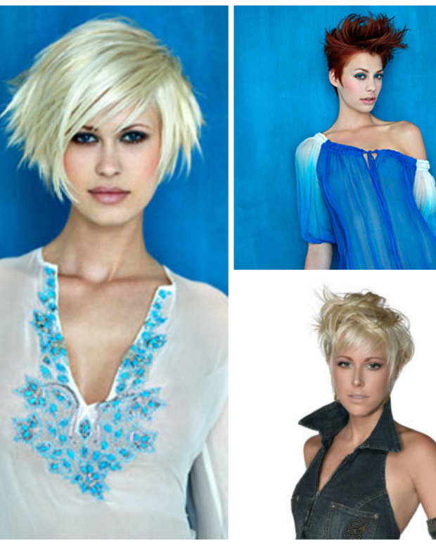 styling-tricks-to-make-your-hair-fuller-and-thicker