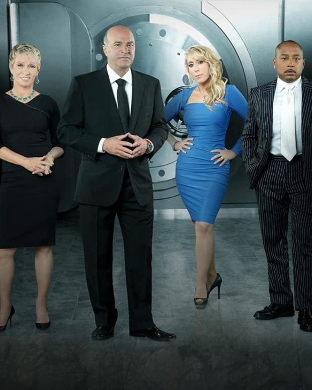 most-successful-products-from-shark-tank-the-biggest-success-stories